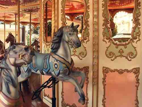 carousels_merry-go-round_13