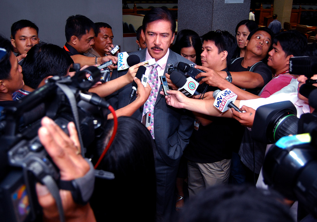 Sotto moves for affordable rehabilitation of drug dependents