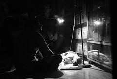 A través de la ventana... (Joz3.69) Tags: blackandwhite bw dog pet animal colombia sony 330 alpha a330 huila neiva bonifacia udaw alpha330 sonyalpha330 sonydslra330 centroveterinarioanimal johnrojasmvz