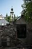 Doors (lakesly) Tags: outdoor slovensko slovakia banskáštiavnica imagespace:hasdirection=false