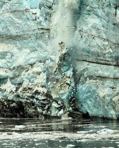 8x10 Glacier Bay NPIMG_0485