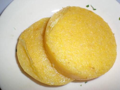 mushroom polenta 004