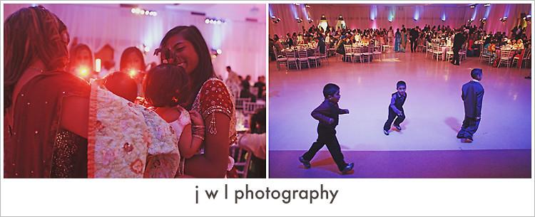 sikh wedding hindu wedding jwlphotography_25