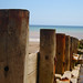 Hornsea beach break - Bill Winder