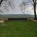 Belleau, German WWI-cemetery, France #5