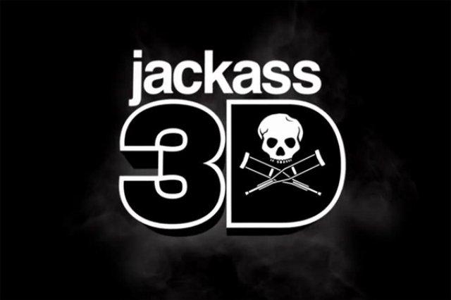 jackass_3d-main