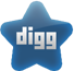 Join me on the New Digg