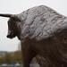 """<a href=""""http://www.flickr.com/photos/35312722@N05/4876693865/"""" mce_href=""""http://www.flickr.com/photos/35312722@N05/4876693865/"""" target=""""_blank"""">gerzo.gallardo</a> via Flickr"""