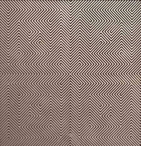 gg-geometricsquare