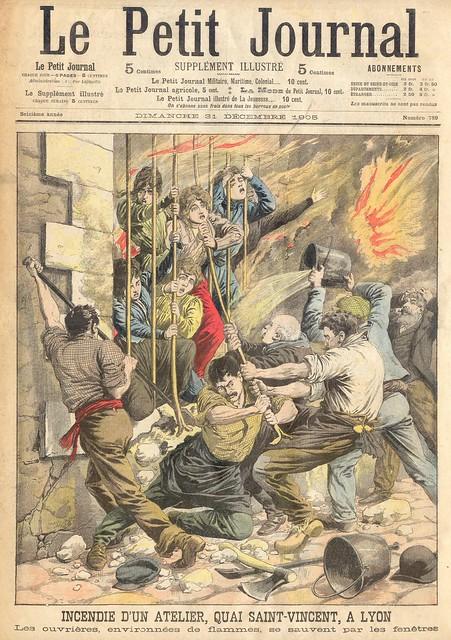 ptitjournal 31 dec 1905