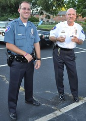 """St. Louis Snow Cone at National Night Out 2010 • <a style=""""font-size:0.8em;"""" href=""""http://www.flickr.com/photos/85572005@N00/4880505927/"""" target=""""_blank"""">View on Flickr</a>"""