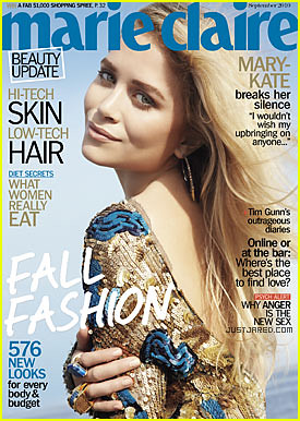 mary-kate-olsen-marie-claire-september-2010