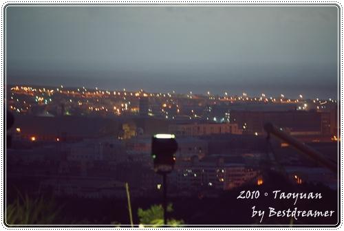 20100808桃園_星海之戀27