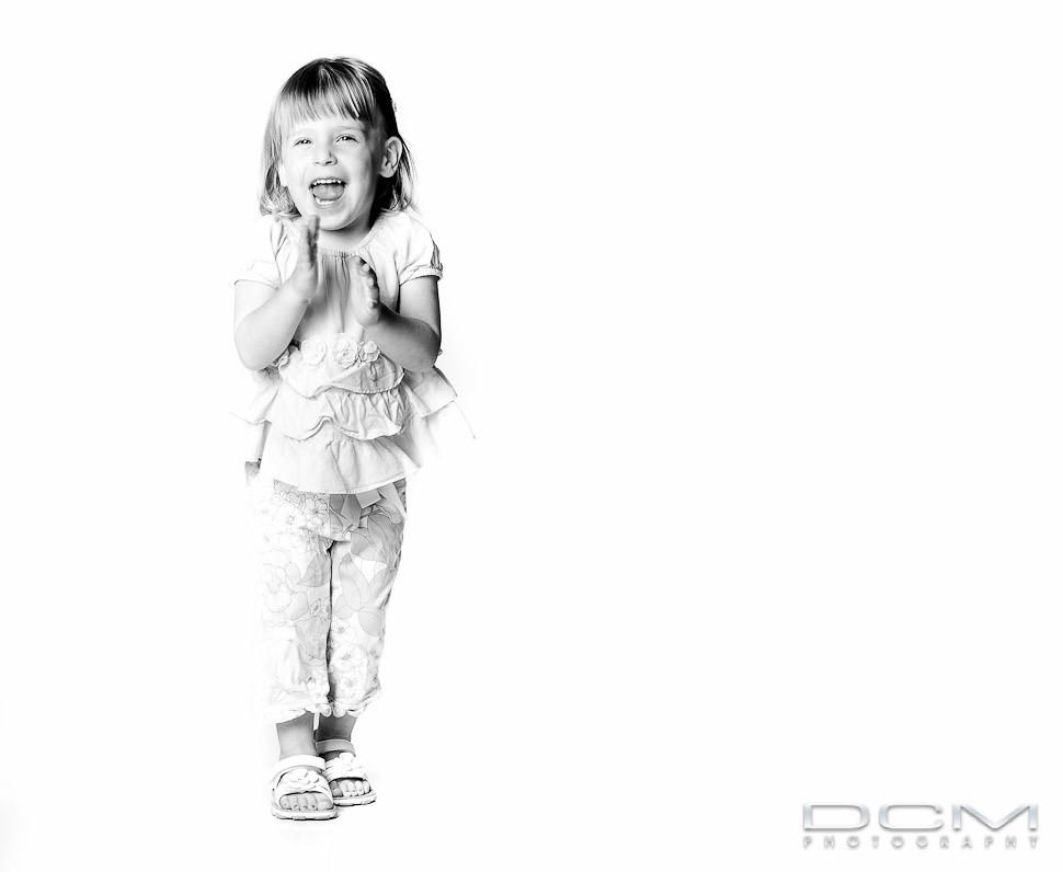 3 yr portraits-2