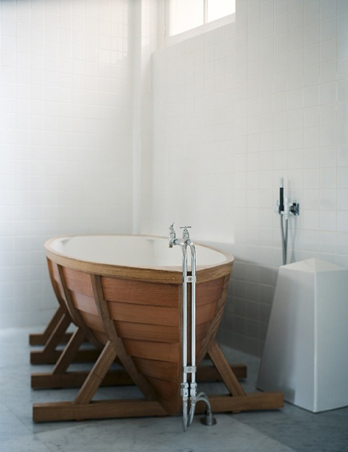 bathwiki.jpg