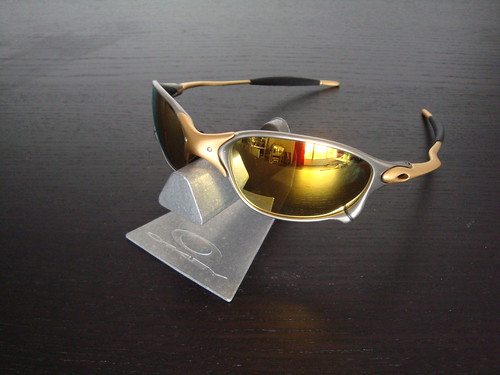 4046053aee X-Metal XX 24K 24K Gold Iridium - a photo on Flickriver