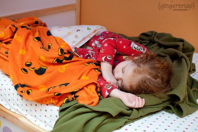 sleep in pillow2