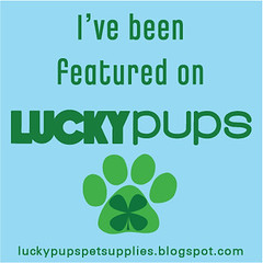 LuckPupsBlogButtonFeatured