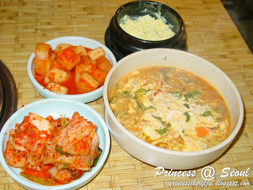 Korea food2_1