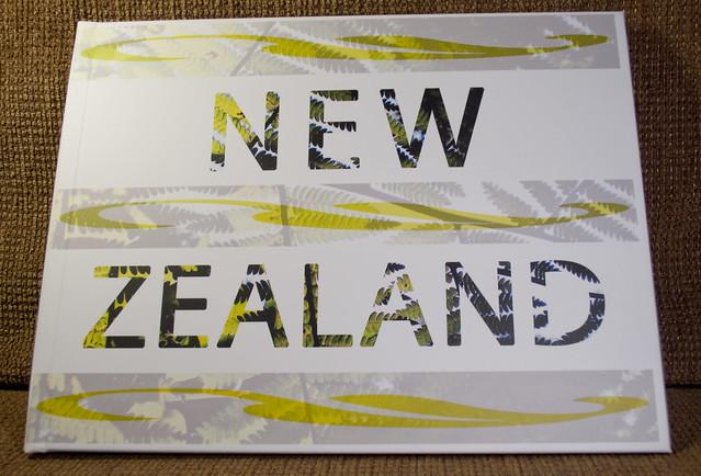 NZAlbum3