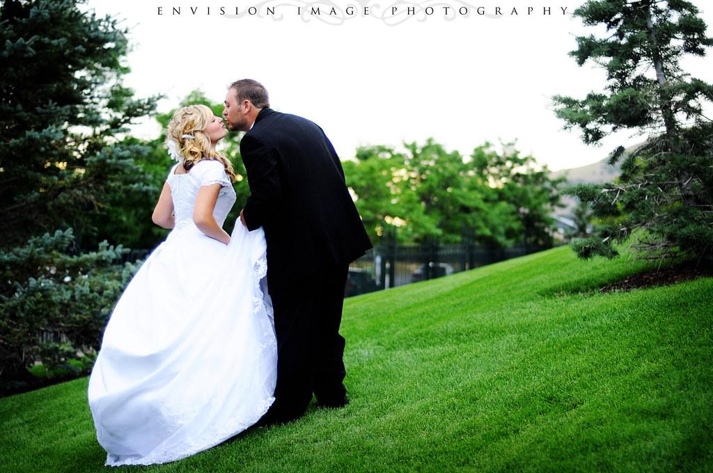 Britney's Bridals 021