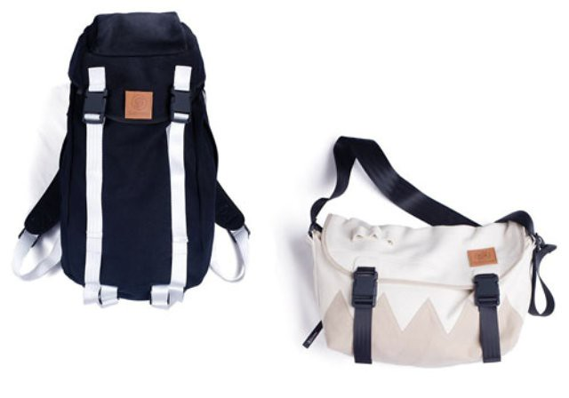 Subcrew-Fall-Winter-2010-Collection-Bags