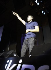 Dane Bowers @ Viking FM Brid Bash 2010 (martyncoup) Tags: music rock concert unitedkingdom pop jordan bands artists rap groups bridlington rnb gbr katieprice eastridingofyorkshire anotherlevel freakme vikingfm danebowers bridbash bridbash2010 whebp lastfm:event=1636347 truesteppers