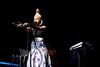 Erykah Badu @ Chene Park, Detroit, MI - 08-12-10