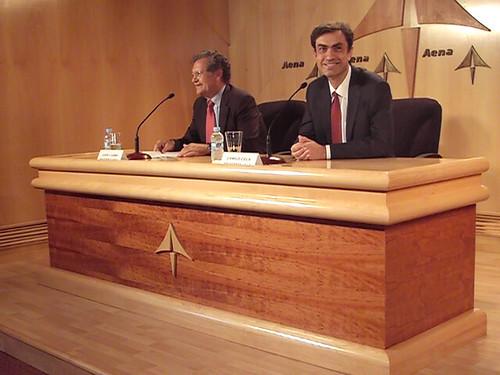 Lema y Cela 13082010 Acuerdo