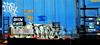 ? - Mare - Duns (DNA 2) (mightyquinninwky) Tags: railroad motion face graffiti stencil frost mare crossing streak character tag graf tracks railway tags tagged railcar rails jenn boxcar af tau graff graphiti streaks freight stamped plywood railroadcrossing buffed nse nsa trainart gws fr8 railart zman crossingarm markal spraypaintart monikers moniker reflectivetape freightcar drgw goldenwestservice warninglights paintedsteel rhise boxcarart stockin platec 210k taggedboxcar paintedboxcar paintedrailcar paintedfreight taggedrailcar taggedfreight markalart thehotshots movingartrolling 11223344556677 carfireonflickr charactersformyspacestation