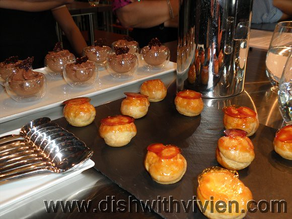 nathalie-gourmet-studio-macaron-class13