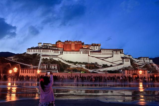 962244420_day 1 - lhasa 12