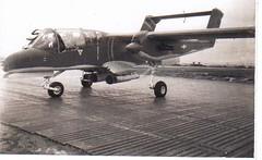 OV-10 Bronco (YankeeNovember3) Tags: usmc tents beans war vietnam bronco operations marines helicopters bullets machinegun m16 danang bandages grunts m14 rockpile ch46 ch53 dongha m60 phubai uh34d ch37 mag36 rotorheads uh1e kyha