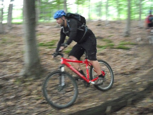 Aug_15_2010_Sunday_Wyre_Forest 021
