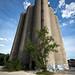 Hudson Cement Factory - Kingston, NY - 10, May - 01 by sebastien.barre