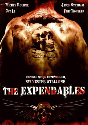 expendables5_large