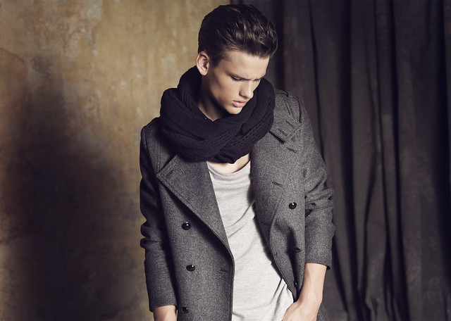Simon Nessman0096_Blanco FW10(angel_inside@mh)