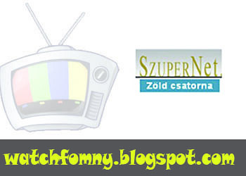 watch live online tv channel watch online zold tv broadcasting on the