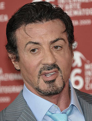 Sylvester_Stallone_wi