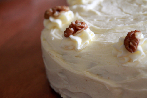 crusting cream cheese frosting for wedding cake cheese icing cakes 13102