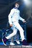 Justin Bieber @ The Palace Of Auburn Hills, Auburn Hills, MI - 08-15-10