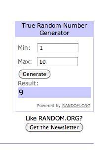 2010 08 16 Contest Winner
