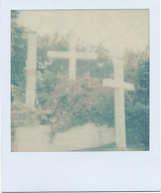 cross(s)