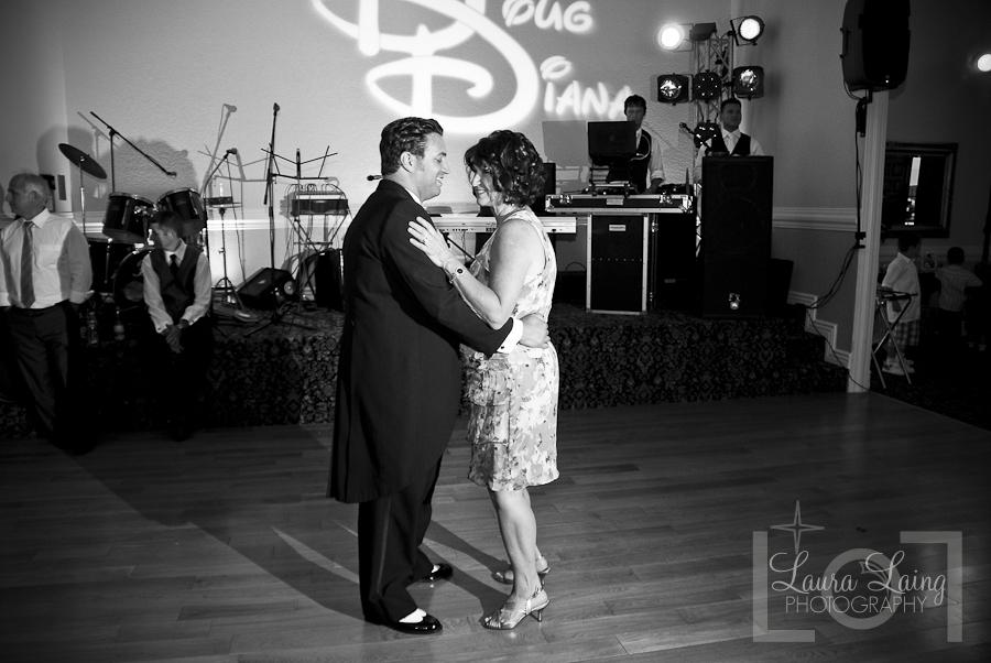 Doug&Diana0051