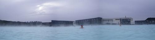 Blue Lagoon Iceland-68