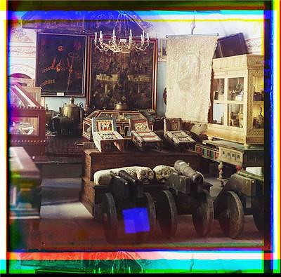 Prokudin-Gorskii_Ionas_Room2