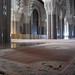 Mezquita Hassan II_8
