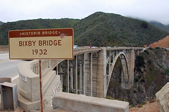 "Bixby Bridge (F R Childers Photography) Tags: california coast highwayone nikon bigsur pch highway1 pch1 hwy1 californiacoast bixbybridge pacificcoasthighway highway"" nikoncamera californiahighway1 ca1 one"" ""pacific coast"" 1"" ""california ""hwy nikond40 ""highway californiapch ""pch"""