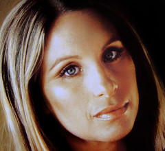 BARBRA STREISAND (JCT(Loves)Streisand*) Tags: face gorgeous barbra streisand