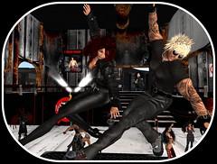 cruisn for burgers (axtelnemeth) Tags: party hot sexy me beautiful sex club stripclub fun flickr dj rockstar fuck slut xx lol couples prostitute romance lovers relationship secondlife hawt hotties stripper muah xxx sexual whore hooker relationships hehe hehehe rockstars heartbreak exoticdancer escort woot hotgirl breakup w00t partypeople axtel wowz hotbitch avatargirl muwah dancepole hotcouples axtelnemeth hotmoves hotdancer hotdancing hotgf hotposes blackhairedhotties blondhairedhotties axtelandshuni redhairedhotties rockstarbreakup feelingsbitch skylahaystack